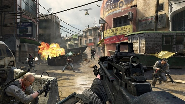call of duty black ops 2 açılmıyor windows 10