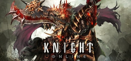 Photo of Knight Online Chaos Taktikleri Ve Yöntemleri