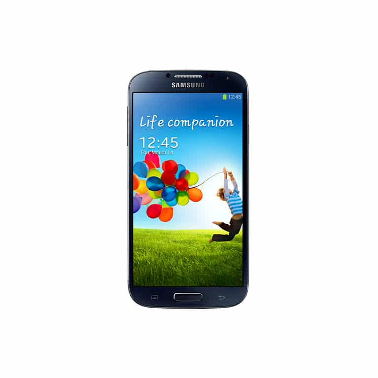 Photo of Samsung Galaxy S4 Wifi Az Çekiyor