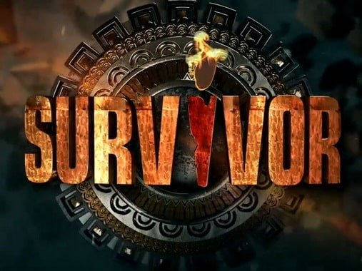 Photo of 2017 Survivor Ne Zaman Başlıyor?